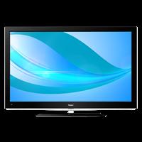 海尔le37z300  3d电视
