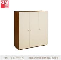 qm曲美  简约现代 人造板 鞋柜 09zsf10-2