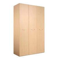 qm曲美 简约现代 木质 衣柜 qm051wg6002-1