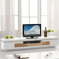 xin gui鑫桂 简约现代 人造板 电视柜/功放地柜 g-960