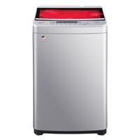 haier海尔 xqs60-zy118至爱 全自动双动力波轮洗衣机 6公斤