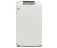 海尔洗衣机xqb60-z9288