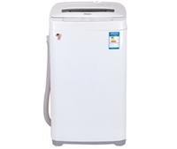 海尔洗衣机xqb60-728e xqb60-m918 xqb50-728e