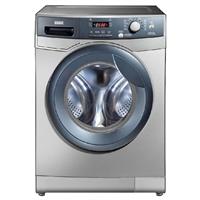 haier海尔 xqg60-10866a滚筒洗衣机