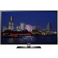 海尔(haier) le46a500p 46英寸 3d led电视 (黑色)