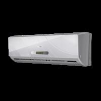 haier(海尔) kfr-35gw01faq231.5匹变频冷暖空调