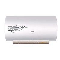 海尔3d速热电热水器 es50h-v1(qe)&es60h-v1(qe) 全国联保