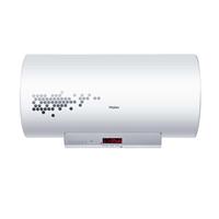 海尔电热水器 es50h-g1(e)&es60h-g1(e)全国联保