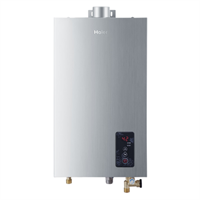 haier(海尔) jsq20-pr(12t) 燃气热水器