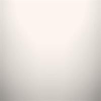 多乐士抗裂净味5l+5l+5l套装 涂料 墙面漆 橙红明亮色系001