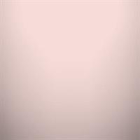 多乐士抗裂净味5l+5l+5l套装 涂料 墙面漆 橙红明亮色系002