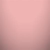 多乐士抗裂净味5l+5l+5l套装 涂料 墙面漆 橙红明亮色系003