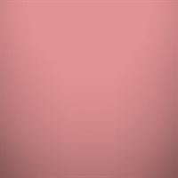 多乐士抗裂净味5l+5l+5l套装 涂料 墙面漆 橙红明亮色系004