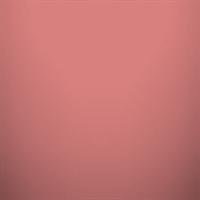 多乐士抗裂净味5l+5l+5l套装 涂料 墙面漆 橙红明亮色系005