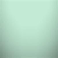 多乐士抗裂净味5l+5l+5l套装 涂料 墙面漆 蓝绿明亮色系002