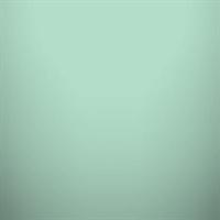 多乐士抗裂净味5l+5l+5l套装 涂料 墙面漆 蓝绿明亮色系003