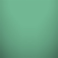 多乐士抗裂净味5l+5l+5l套装 涂料 墙面漆 蓝绿明亮色系005