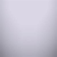 多乐士抗裂净味5l+5l+5l套装 涂料 墙面漆 蓝紫明亮色系002