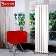 【圣劳伦斯】钢制暖气片 二次防腐/ 散热器换热器