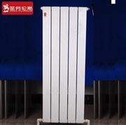 圣劳伦斯铜铝复合暖气片 厂家直销 节能散热器斯图亚特ST75-1500