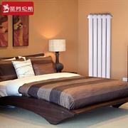 圣劳伦斯 暖气片 超级防腐 散热器 优质低碳钢 WY6-1800