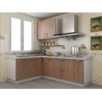 欧派橱柜 橱柜 整体橱柜 厨柜 整体厨房 厨房橱柜 田园日记