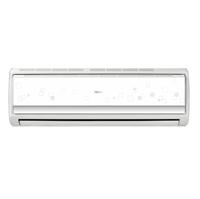 haier(海尔) kfr-33gw03ecc12 白色 壁挂式 冷暖型