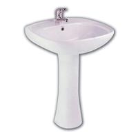 美标卫浴燕嘉柱盆cp-0510.001