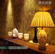 NVC雷士 欧式 陶瓷/软陶装饰台灯 客厅书房卧室 NXT1148