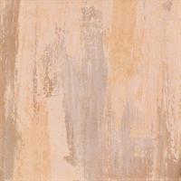 蒙娜丽莎陶瓷 瓷砖 仿古砖 阿尔卑斯6fa2071m