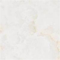 蒙娜丽莎瓷砖 墙砖 蝶韵石 30-60sdj1039m