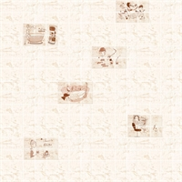蒙娜丽莎瓷砖 墙砖风情女子 30-45dyt26203a6m
