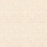 蒙娜丽莎瓷砖 墙砖 荷兰夏日30-45dj0035m