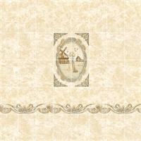 蒙娜丽莎瓷砖 墙砖 荷兰夏日 30-45dj0035m