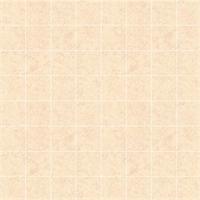 蒙娜丽莎瓷砖 地板砖 抛光砖 金色年华30-45dj0039m