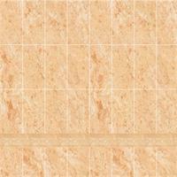 蒙娜丽莎瓷砖磁砖 墙砖 金色年华 30-45dj0039m