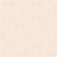 蒙娜丽莎瓷砖 地砖 玫瑰花语 30-45dy2609m