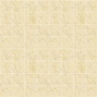 蒙娜丽莎瓷砖 情调生活 地砖 dy2663m