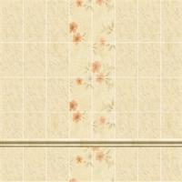 蒙娜丽莎瓷砖 情调生活 墙砖dy2663m