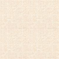蒙娜丽莎瓷砖 地板砖 雍华宫30-45dj0042m