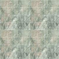 蒙娜丽莎瓷砖 仿古砖 阿尔卑斯系列 6fa0032m