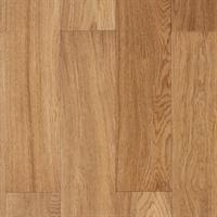 sihe四合 原木人生603101750170300  橡木 实木复合地板 15mm