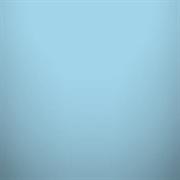 多乐士抗裂净味5L+5L+5L套装 涂料 墙面漆 蓝紫明亮色系003