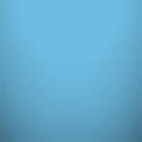 多乐士抗裂净味5l+5l+5l套装 涂料 墙面漆 蓝紫明亮色系004