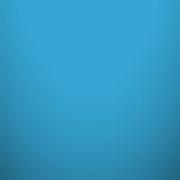 多乐士抗裂净味5L+5L+5L套装 涂料 墙面漆 蓝紫明亮色系005