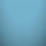 多乐士抗裂净味5L+5L+5L套装 涂料 墙面漆 蓝紫明亮色系010