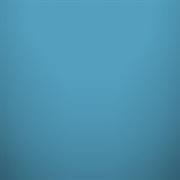 多乐士抗裂净味5L+5L+5L套装 涂料 墙面漆 蓝紫明亮色系011