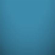 多乐士抗裂净味5L+5L+5L套装 涂料 墙面漆 蓝紫明亮色系012