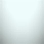 多乐士抗裂净味5L+5L+5L套装 涂料 墙面漆 蓝紫明亮色系013