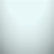 多乐士抗裂净味5L+5L+5L套装 涂料 墙面漆 蓝紫明亮色系014